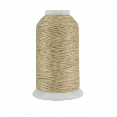 King Tut Quilting-966 Sand Storm 2000 yd cone