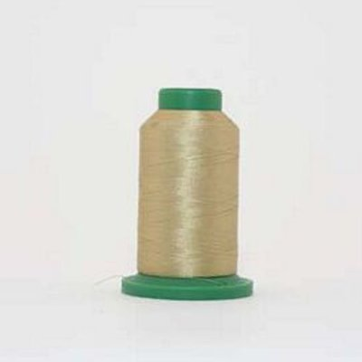 Isacord-0552 Flax