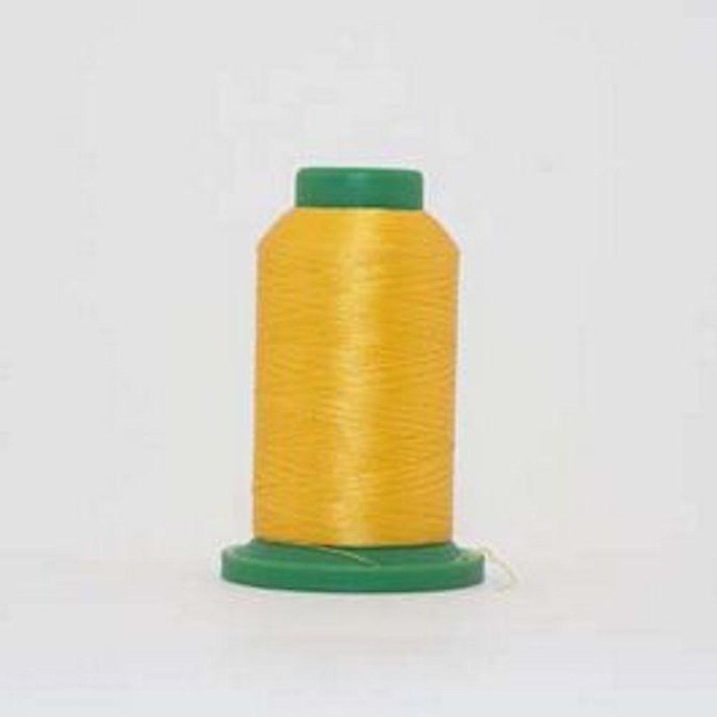 Isacord-0703 Orange Peel