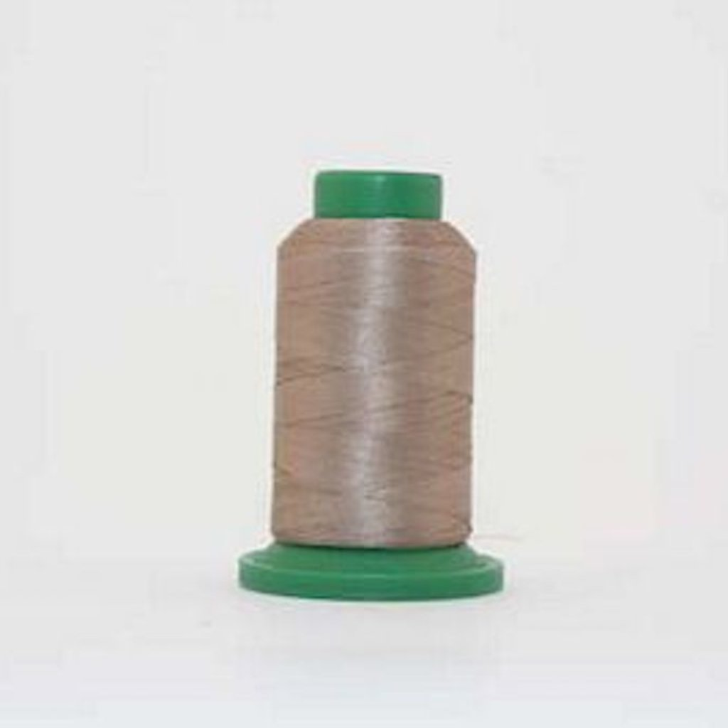 Isacord-1061 Taupe