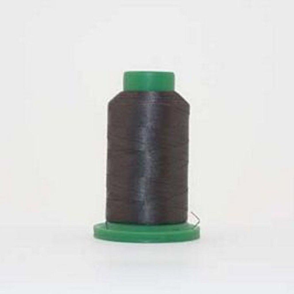 Isacord-1375 Dark Charcoal
