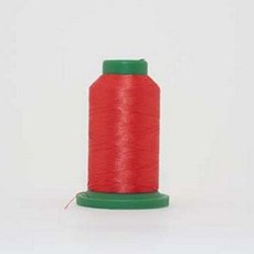 Isacord-1701 Red Berry