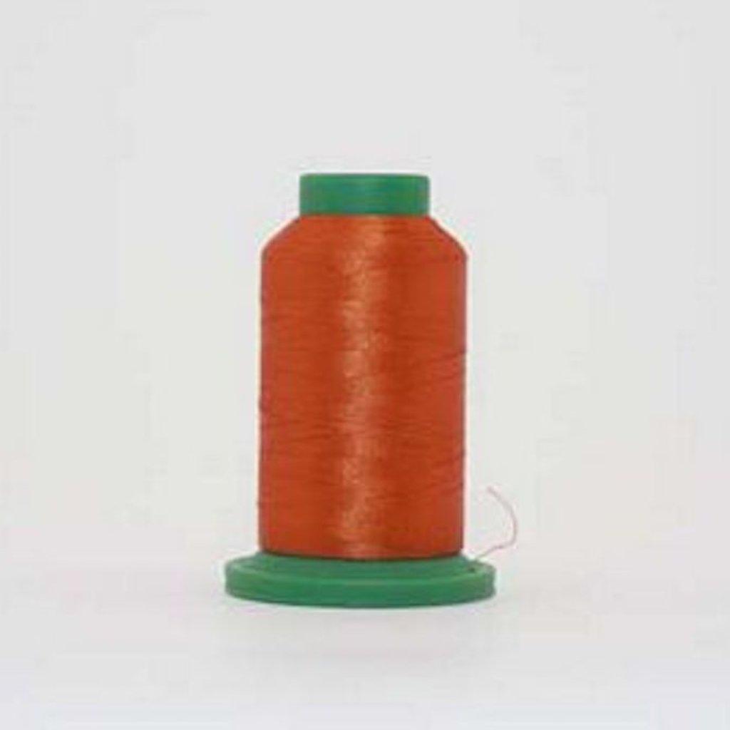 Isacord-1321-Dark Orange