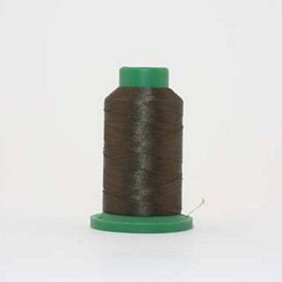 Isacord-0465 Umber