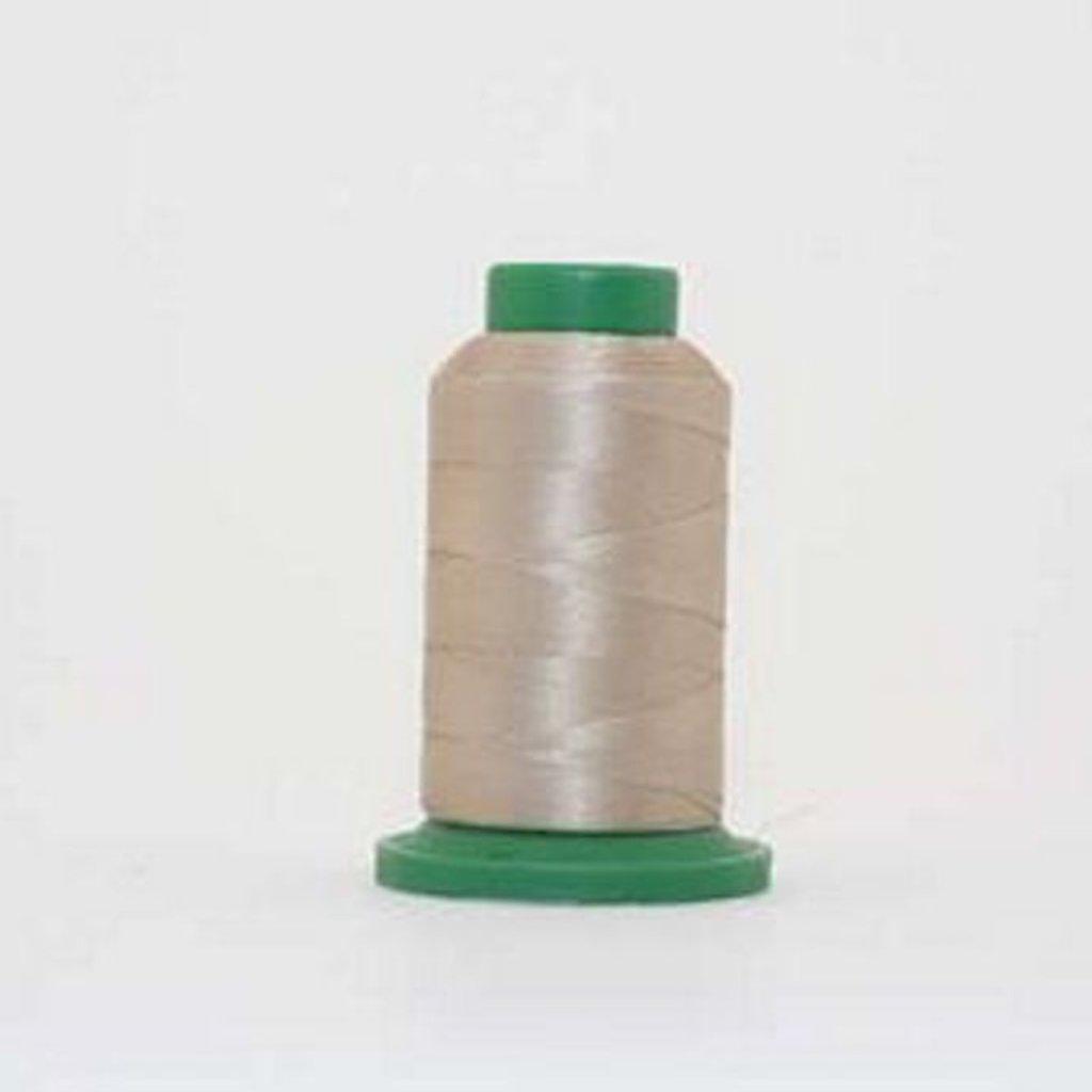 Isacord-1161 Straw