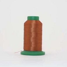 Isacord-1115 Copper