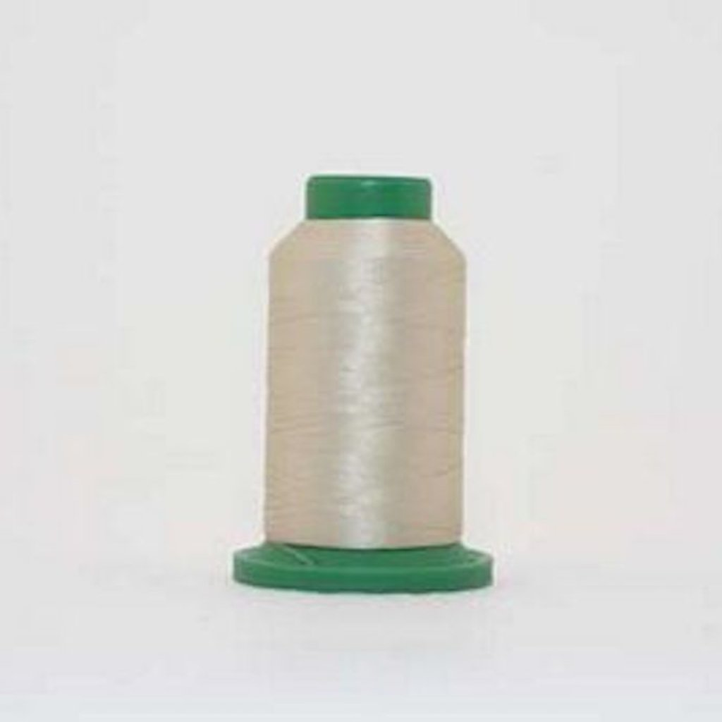 Isacord-0761 Oat
