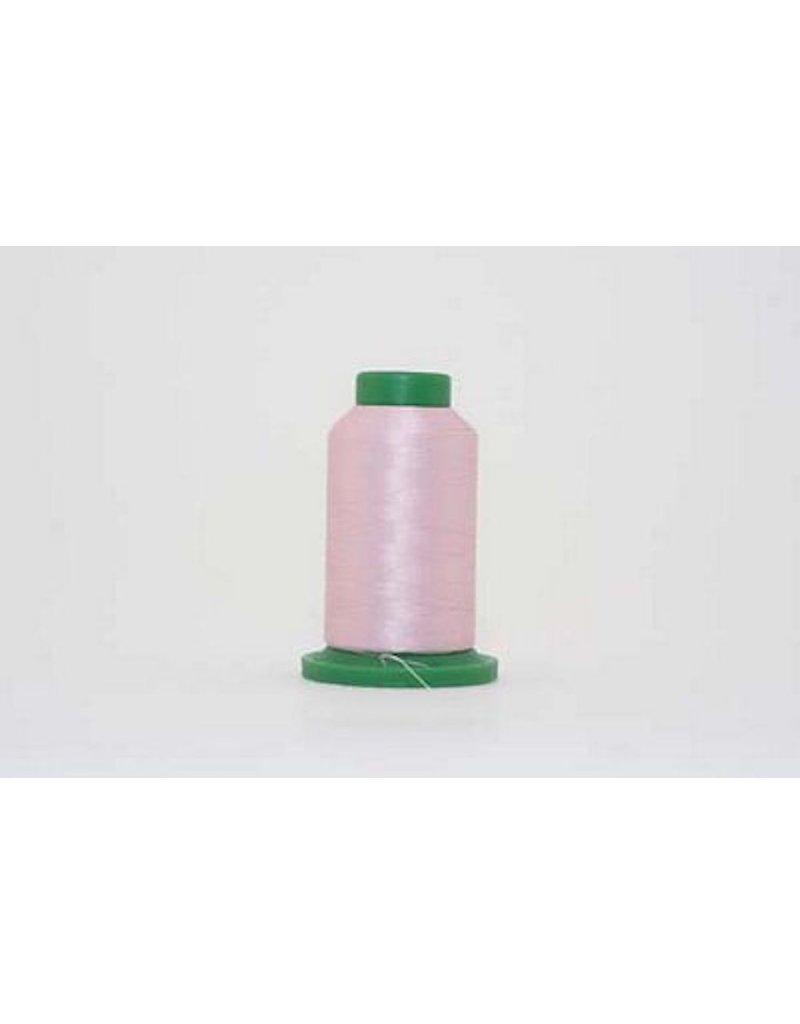 Isacord-2250 Petal Pink