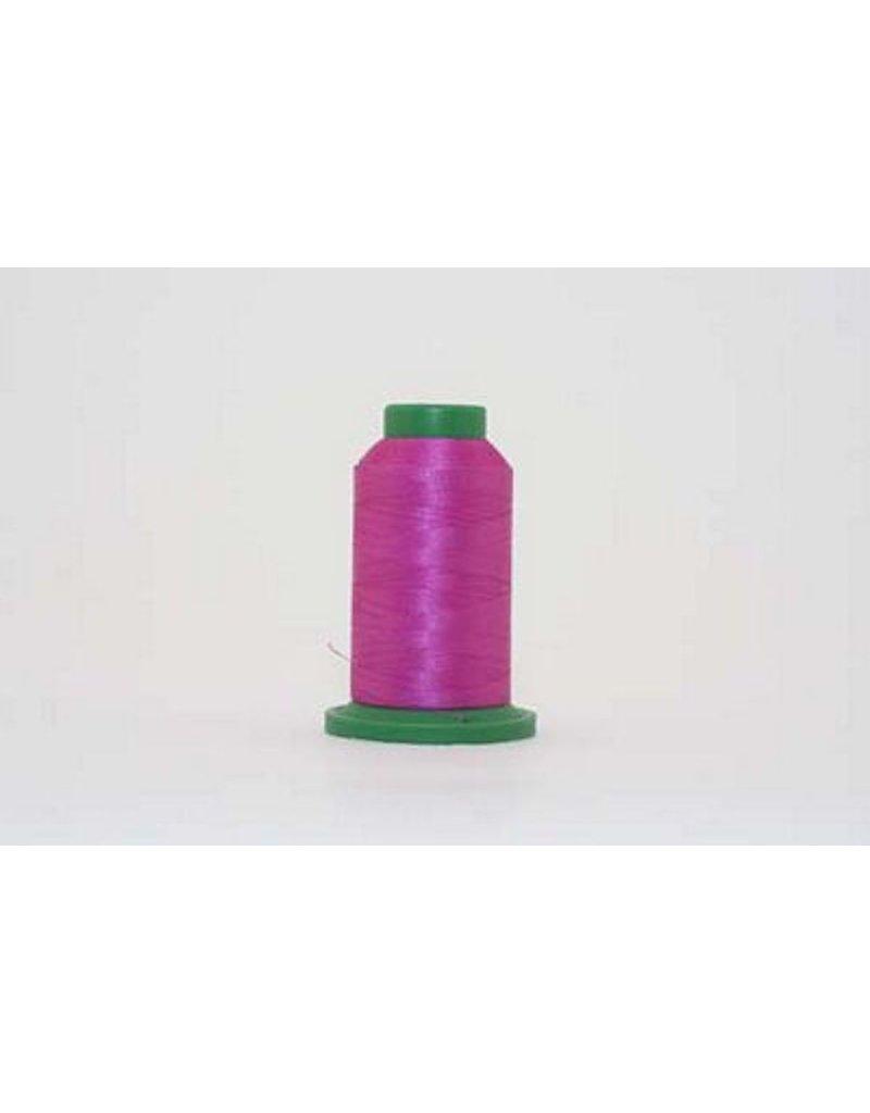 Isacord-2508 Hot Pink