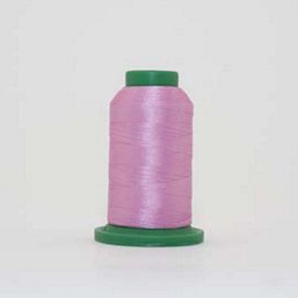 Isacord-2550 Soft Pink