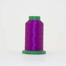 Isacord-2704 Purple Passion
