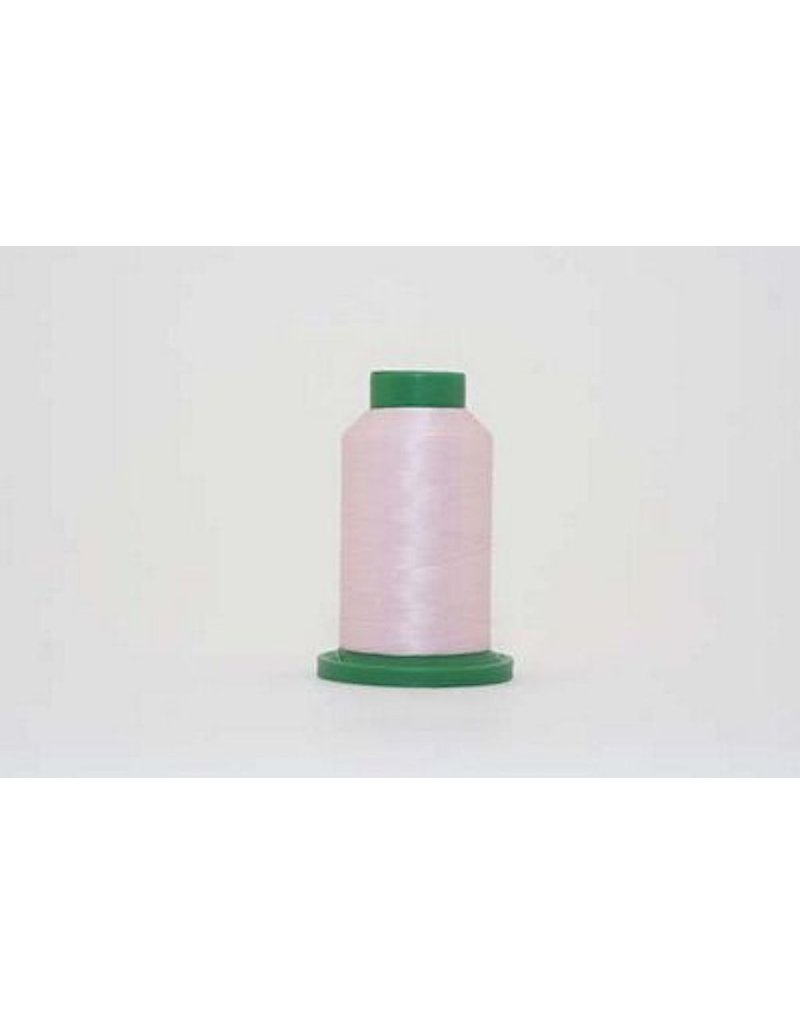 Isacord-2160 Iced Pink