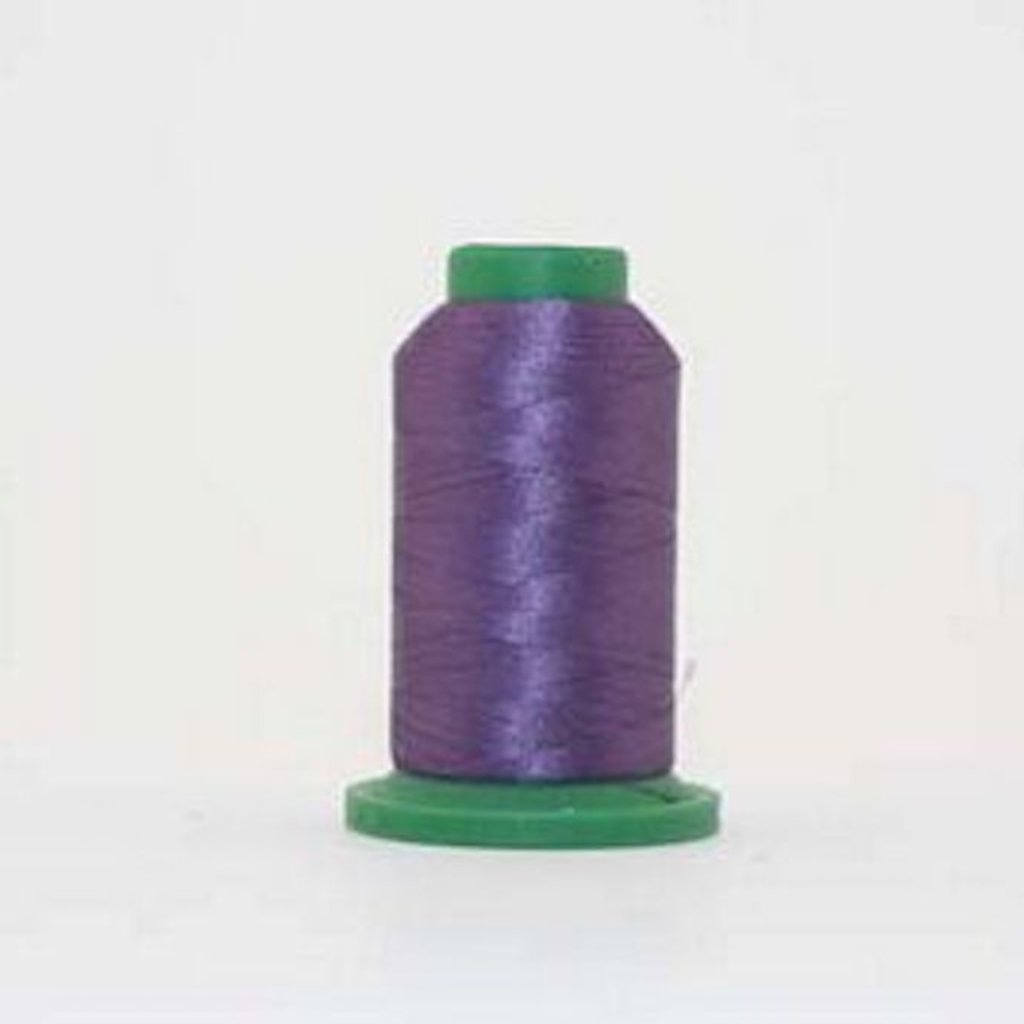 Isacord-2832 Easter Purple