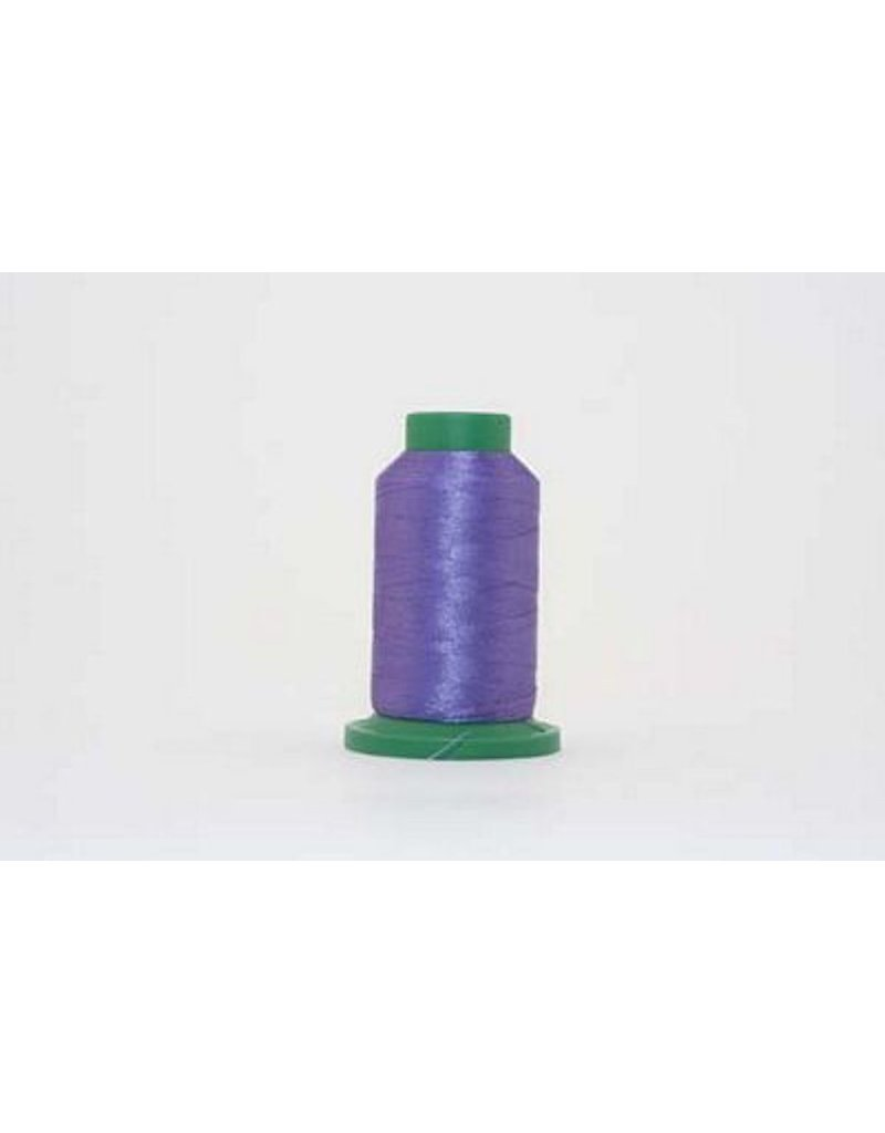 Isacord-2920 Purple