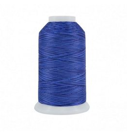 King Tut Quilting-903 Lapis Lazuli 2000 yd cone