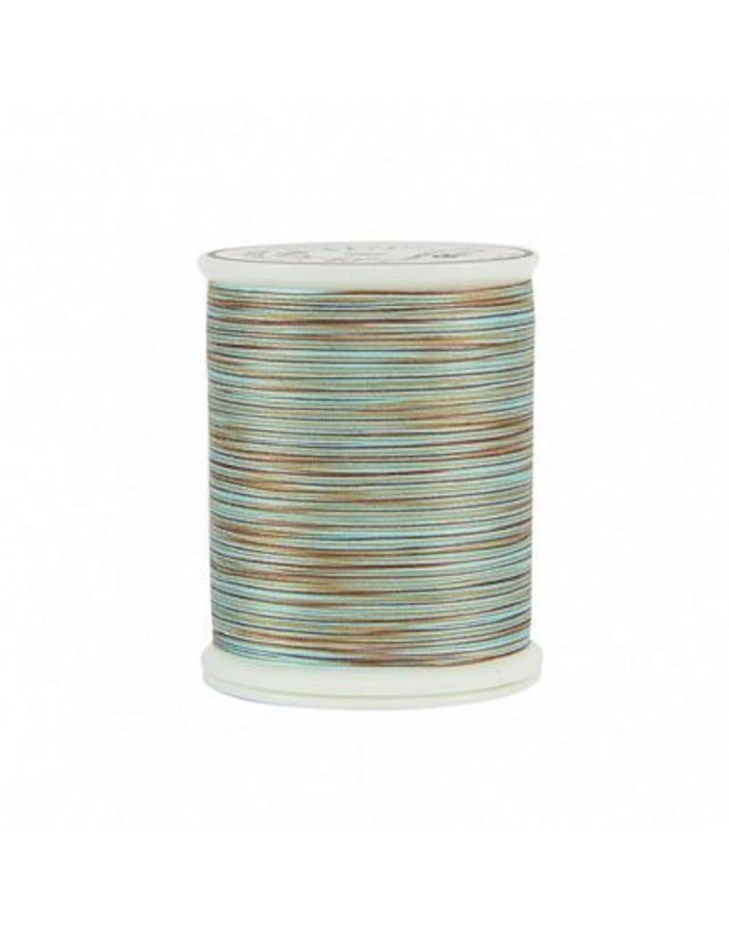 King Tut Quilting-994 Karnak 500 yd spool