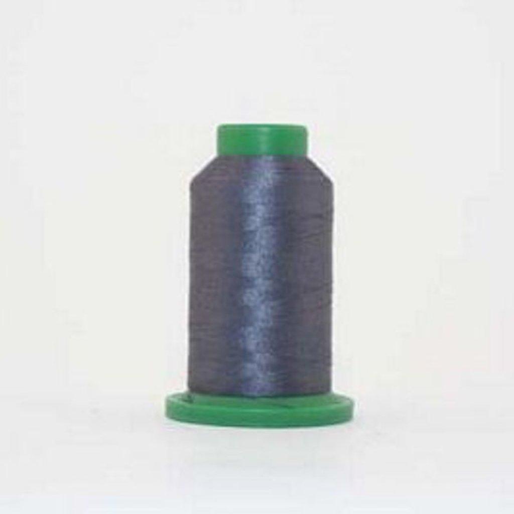 Isacord-3265 Slate Gray