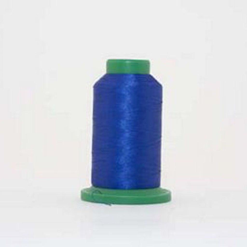 Isacord-3335 Flag Blue