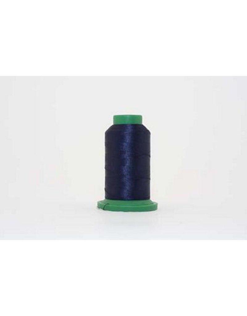 Isacord-3355 Blue Indigo