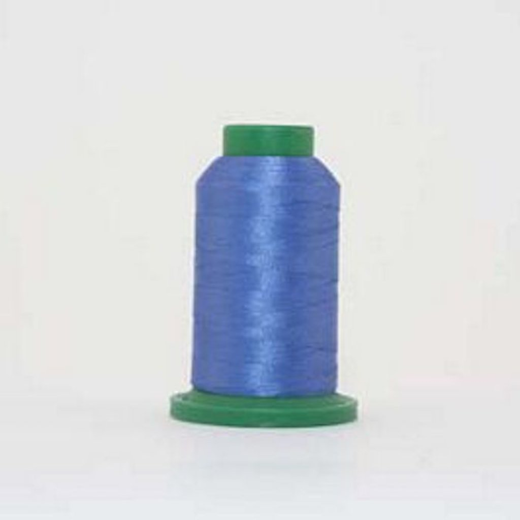 Isacord-3410 Rich Blue