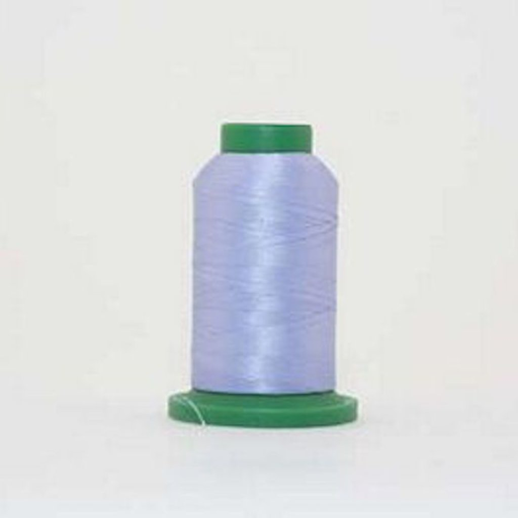Isacord-3450 Lavender