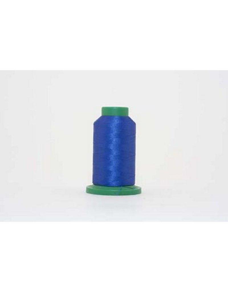 Isacord-3543 Royal Blue