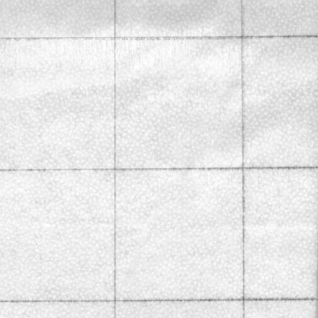 Pellon Fusible Quilter's Grid-1 Inch Squares