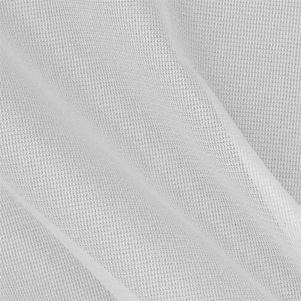 Fusi-Knit-White