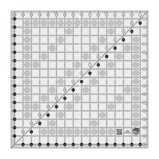 """Creative Grids Ruler 16.5"""" x 16.5"""""""