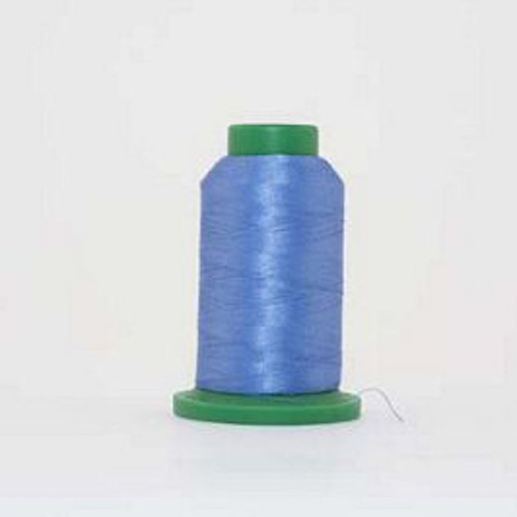 Isacord-3631 Tufts Blue