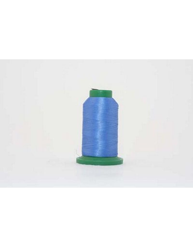 Isacord-3711 Dophin Blue