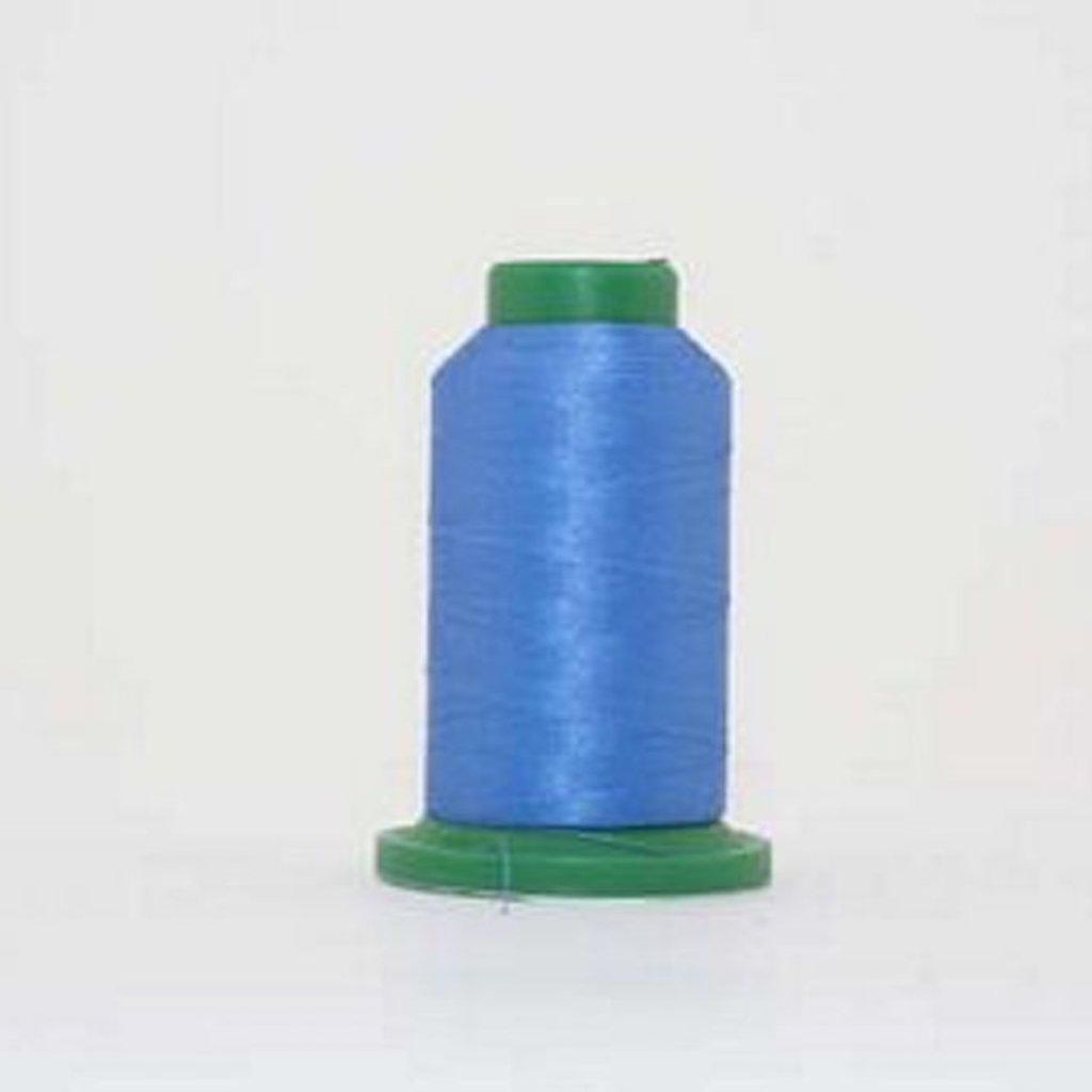 Isacord-3713-Cornflower Blue