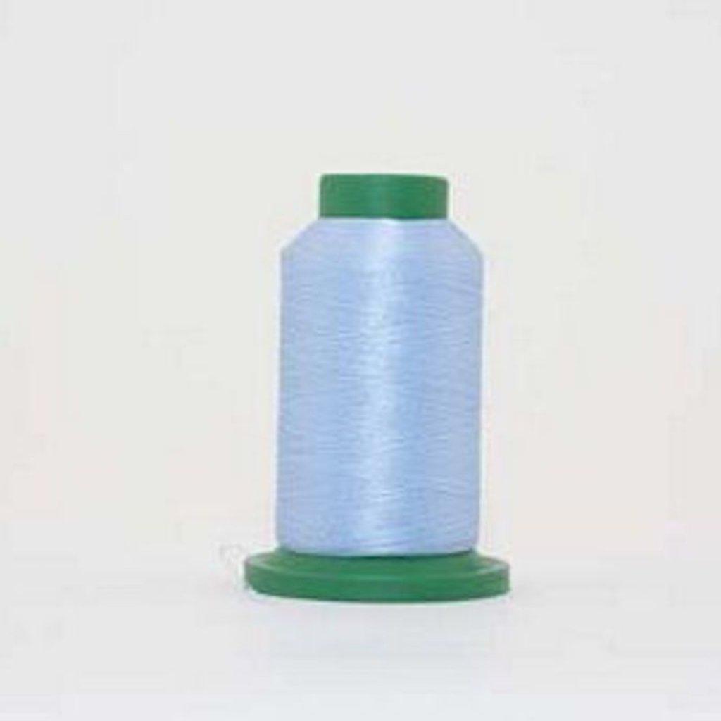 Isacord-3730 Something Blue
