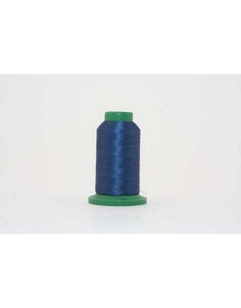 Isacord-3732 Slate Blue