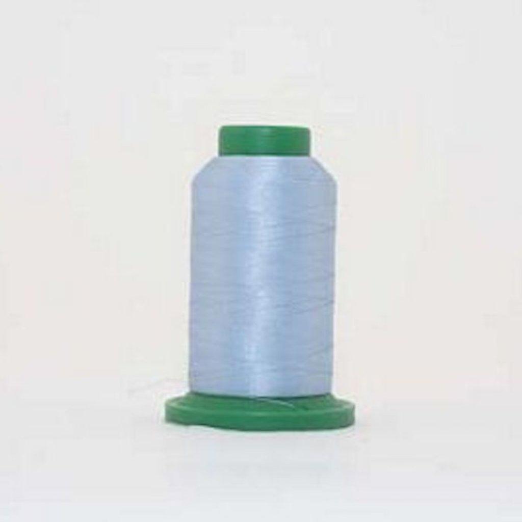 Isacord-3951 Azure Blue