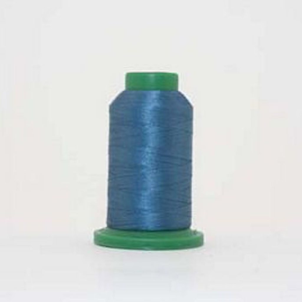 Isacord-4032 Teal