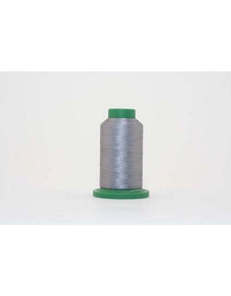 Isacord-4073 Metal