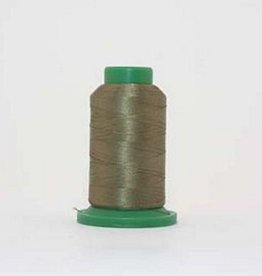 Isacord-0454-Olive Drab
