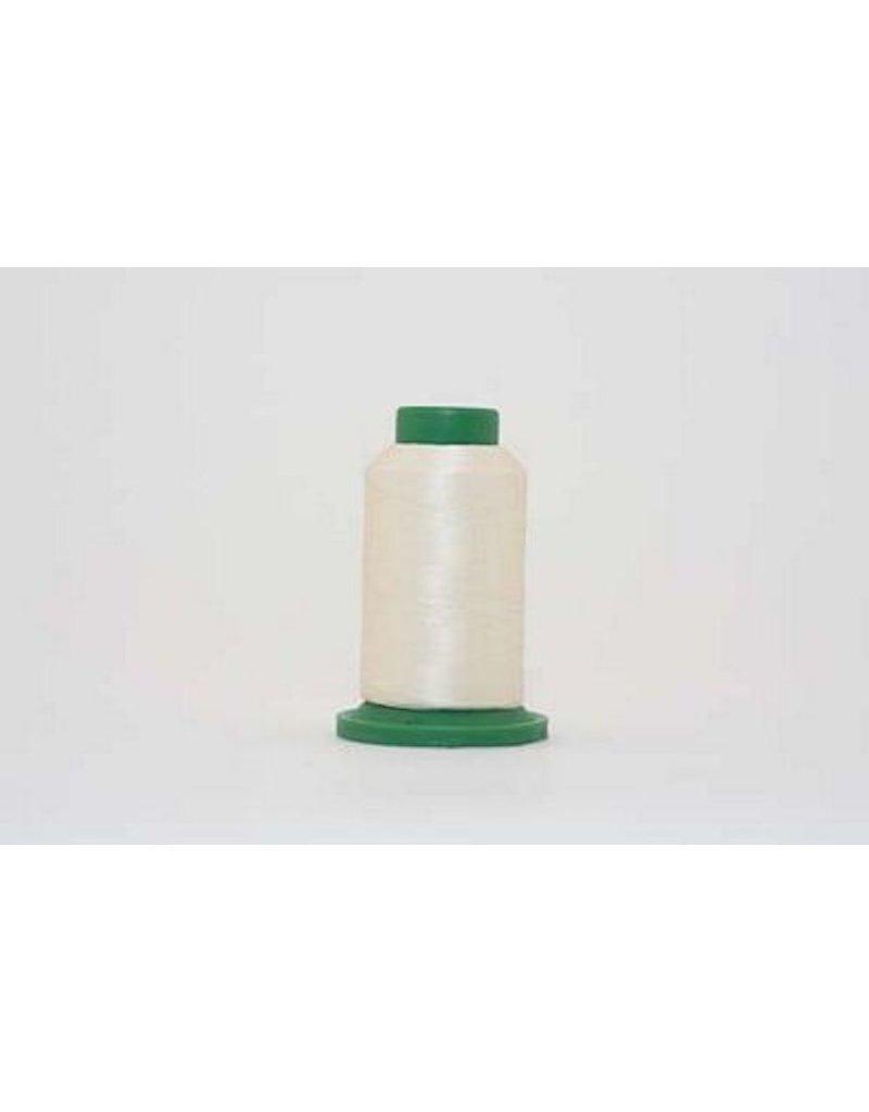 Isacord-0660 Vanilla