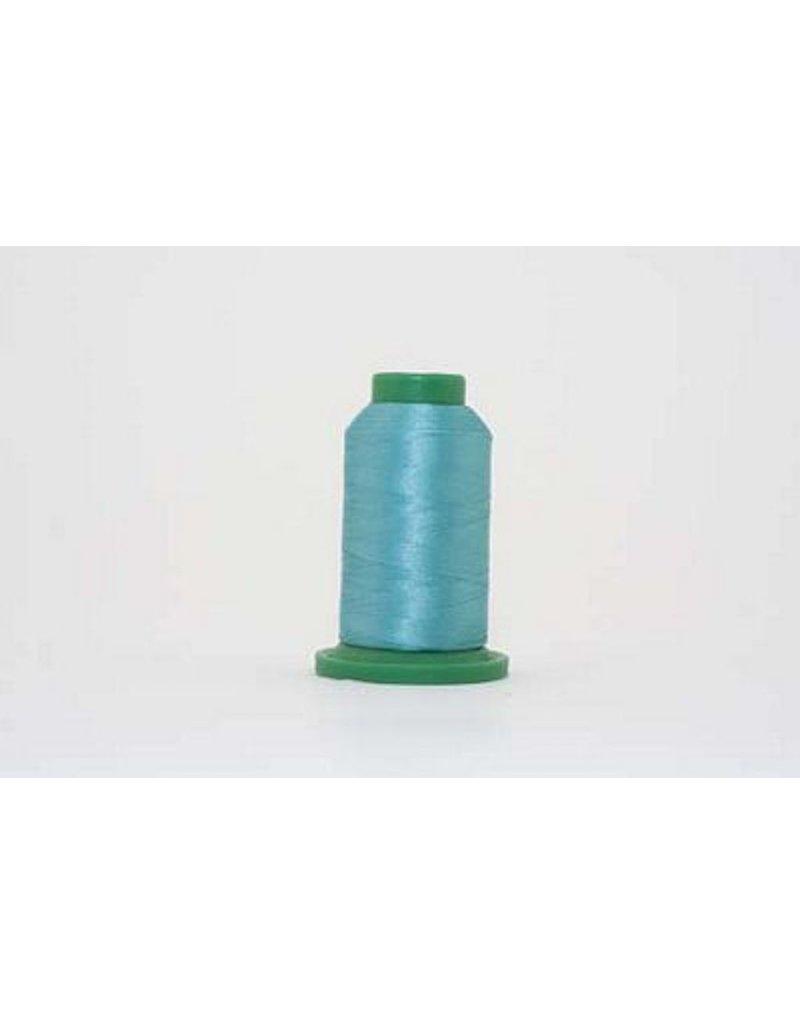 Isacord-4620 Jade