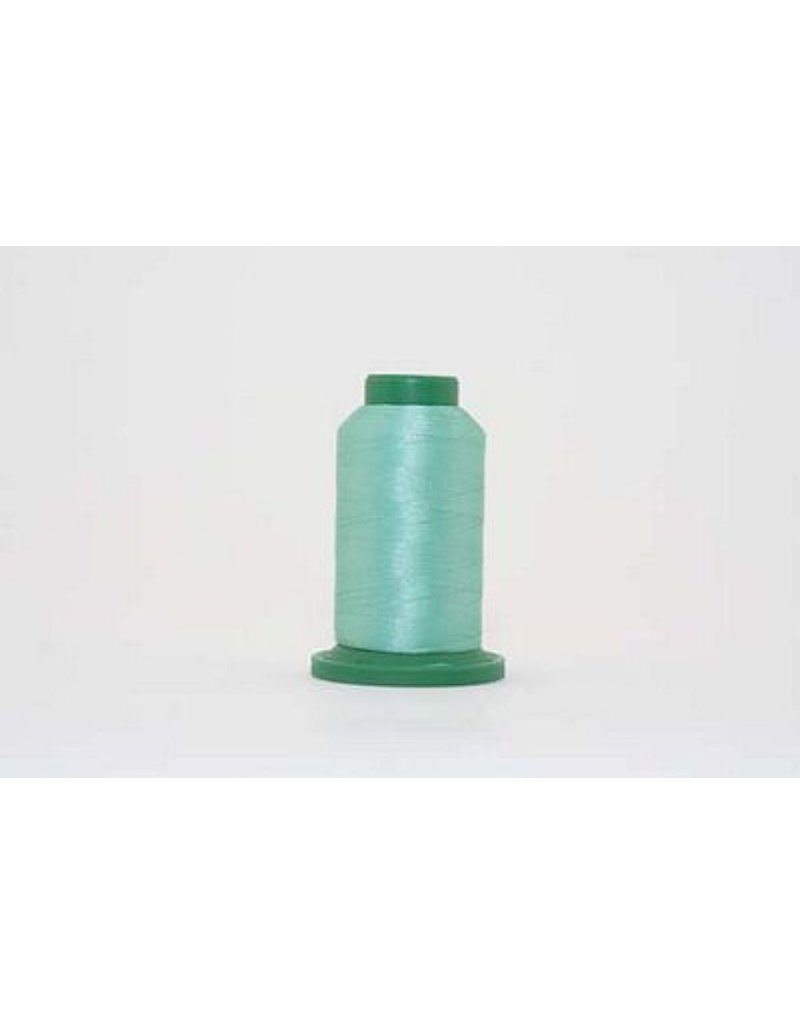 Isacord-5230 Bottle Green