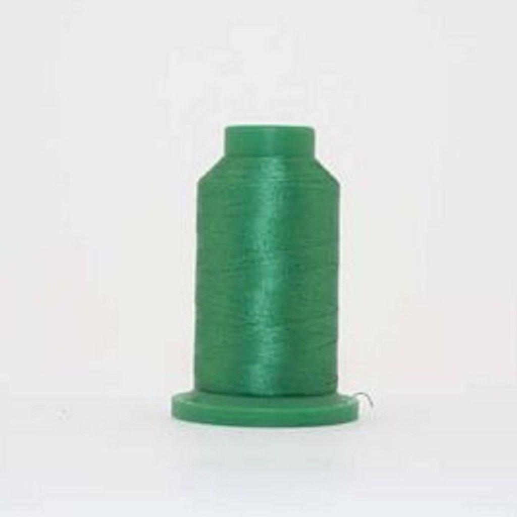 Isacord-5400 Scrub Green
