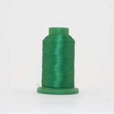 Isacord-5415 Irish Green