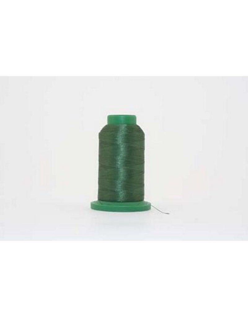 Isacord-5643 Green Dust