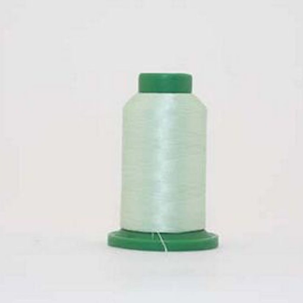 Isacord-5770 Spanish Moss