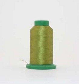 Isacord-6043 Yellowgreen