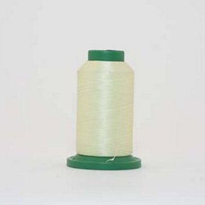 Isacord-6151 Lemongrass