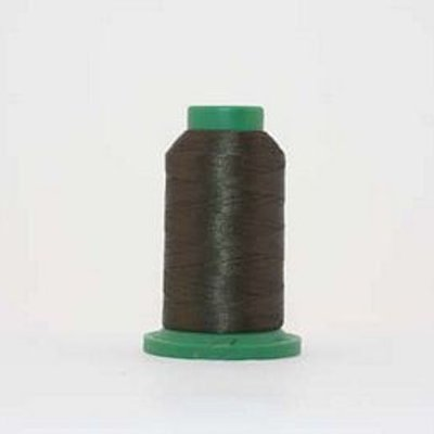 Isacord-6156 Olive