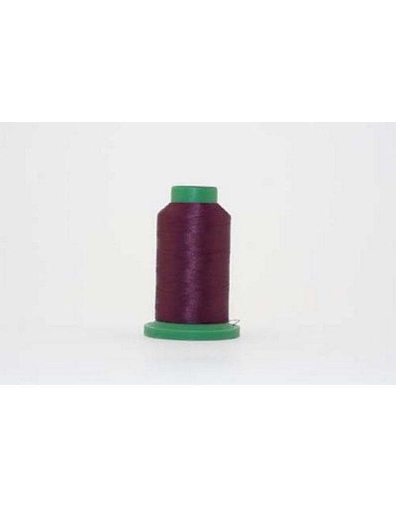 Isacord-2333 Wine