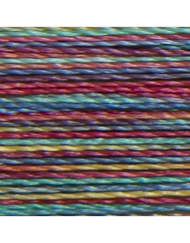 Isacord-9916 Rainbow
